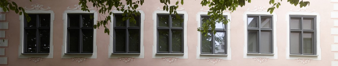 header_fensterfront.jpg